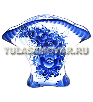 """,""www.tulasamovar.ru"